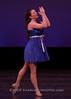 Dance America Tampa Regionals 2010 IMG-2048