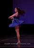 Dance America Tampa Regionals 2010 IMG-2044