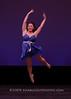 Dance America Tampa Regionals 2010 IMG-2037