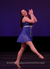 Dance America Tampa Regionals 2010 IMG-2047