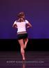 Dance America Tampa Regionals 2010 IMG-2564