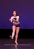 Dance America Tampa Regionals 2010 IMG-2561