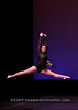 Dance America Tampa Regionals 2010 IMG-2727