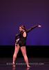 Dance America Tampa Regionals 2010 IMG-2729