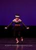 Dance America Tampa Regionals 2010 IMG-3016
