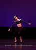 Dance America Tampa Regionals 2010 IMG-3015