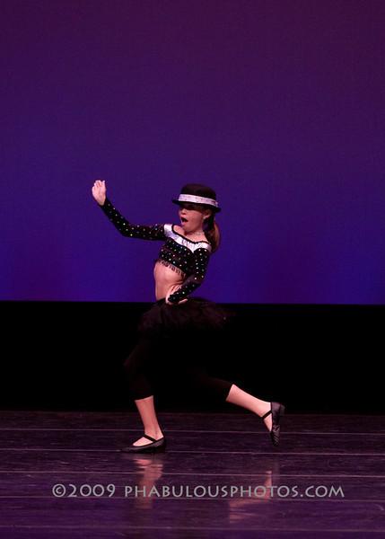 Dance America Tampa Regionals 2010 IMG-3014