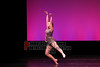 Dance American Regionals Competition Tampa, FL  - 2014 - DCE-2783