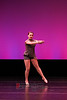 Dance American Regionals Competition Tampa, FL  - 2014 - DCE-2781