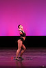 Dance American Regionals Competition Tampa, FL  - 2014 - DCE-9325