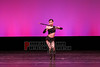 Dance American Regionals Competition Tampa, FL  - 2014 - DCE-9319