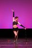 Dance American Regionals Competition Tampa, FL  - 2014 - DCE-9317