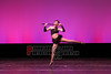 Dance American Regionals Competition Tampa, FL  - 2014 - DCE-9323