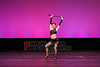 Dance American Regionals Competition Tampa, FL  - 2014 - DCE-9324