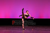 Dance American Regionals Competition Tampa, FL  - 2014 - DCE-9318
