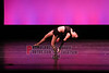 Dance American Regionals Competition Tampa, FL  - 2014 - DCE-9330