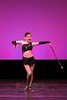 Dance American Regionals Competition Tampa, FL  - 2014 - DCE-9316