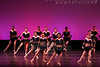 Dance American Regionals Competition Tampa, FL  - 2014 - DCE-0288