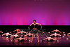 Dance American Regionals Competition Tampa, FL  - 2014 - DCE-0281