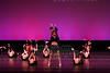 Dance American Regionals Competition Tampa, FL  - 2014 - DCE-0282