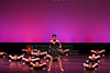Dance American Regionals Competition Tampa, FL  - 2014 - DCE-0285