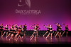Dance American Regionals Competition Tampa, FL  - 2014 - DCE-0290