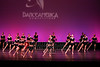 Dance American Regionals Competition Tampa, FL  - 2014 - DCE-0289