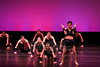 Dance American Regionals Competition Tampa, FL  - 2014 - DCE-0286