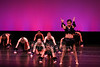 Dance American Regionals Competition Tampa, FL  - 2014 - DCE-0287
