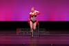 Dance America Regionals Competition Tampa, FL - 2014 - DCEIMG-4133