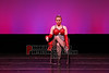 Dance America Regionals Competition Tampa, FL - 2014 - DCEIMG-4120