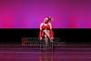 Dance America Regionals Competition Tampa, FL - 2014 - DCEIMG-4121