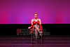 Dance America Regionals Competition Tampa, FL - 2014 - DCEIMG-4119