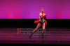 Dance America Regionals Competition Tampa, FL - 2014 - DCEIMG-4135