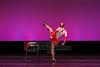 Dance America Regionals Competition Tampa, FL - 2014 - DCEIMG-4126