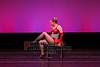 Dance America Regionals Competition Tampa, FL - 2014 - DCEIMG-4123