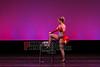 Dance America Regionals Competition Tampa, FL - 2014 - DCEIMG-4128