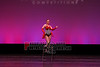 Dance America Regionals Competition Tampa, FL - 2014 - DCEIMG-4131
