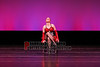 Dance America Regionals Competition Tampa, FL - 2014 - DCEIMG-4122