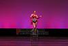 Dance America Regionals Competition Tampa, FL - 2014 - DCEIMG-4130