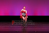 Dance America Regionals Competition Tampa, FL - 2014 - DCEIMG-4134