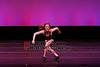 Dance America Regionals Competition Tampa, FL - 2014 - DCEIMG-4778