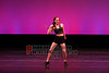 Dance America Regionals Competition Tampa, FL - 2014 - DCEIMG-4769