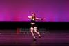 Dance America Regionals Competition Tampa, FL - 2014 - DCEIMG-4777