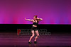 Dance America Regionals Competition Tampa, FL - 2014 - DCEIMG-4775