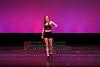 Dance America Regionals Competition Tampa, FL - 2014 - DCEIMG-4770