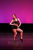 Dance America Regionals Competition Tampa, FL - 2014 - DCEIMG-4767