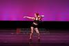 Dance America Regionals Competition Tampa, FL - 2014 - DCEIMG-4780