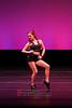 Dance America Regionals Competition Tampa, FL - 2014 - DCEIMG-4766