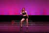 Dance America Regionals Competition Tampa, FL - 2014 - DCEIMG-4771